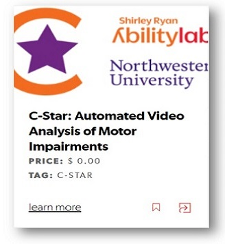 webinar automated video analysis