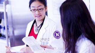 Medical Students & Residency Programs