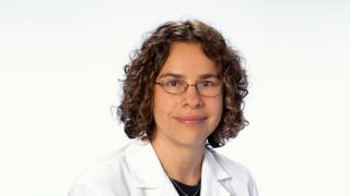 Meet Monica Perez, PT, PhD — New Scientific Chair for Arms + Hands Lab