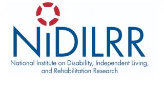 AbilityLab Receives Center Grant to Test Effectiveness of Home and Community Services
