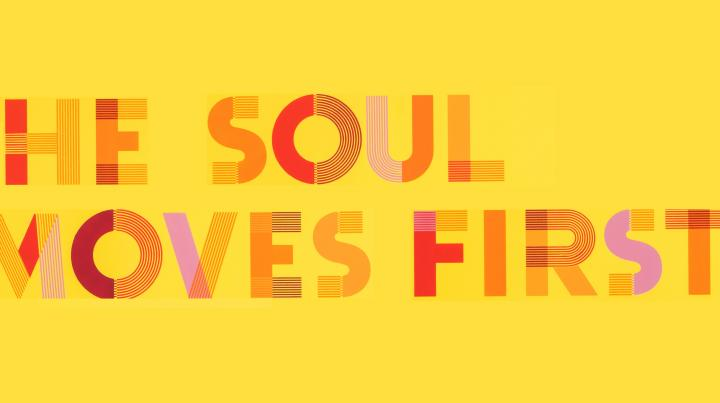 yellow modified soul first banner