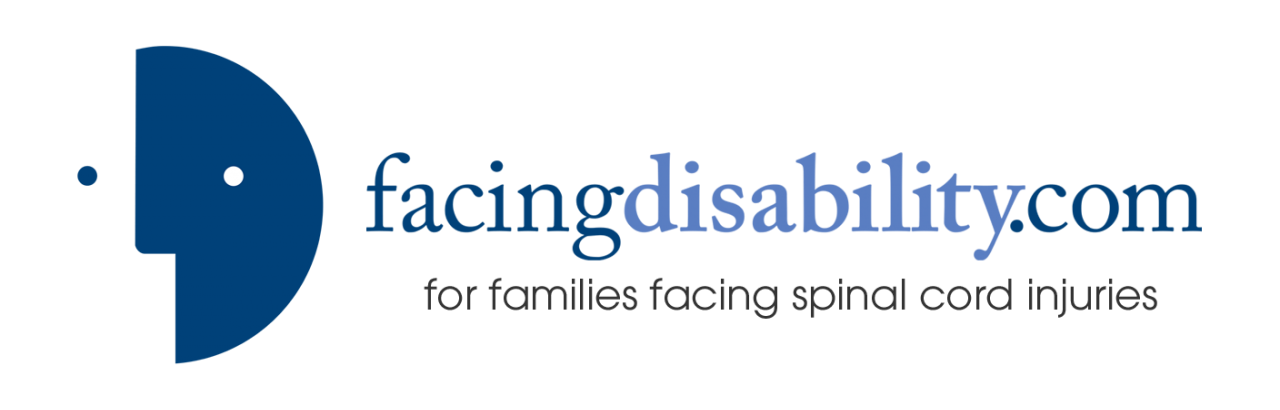 FacingDisability Launches New Video Project