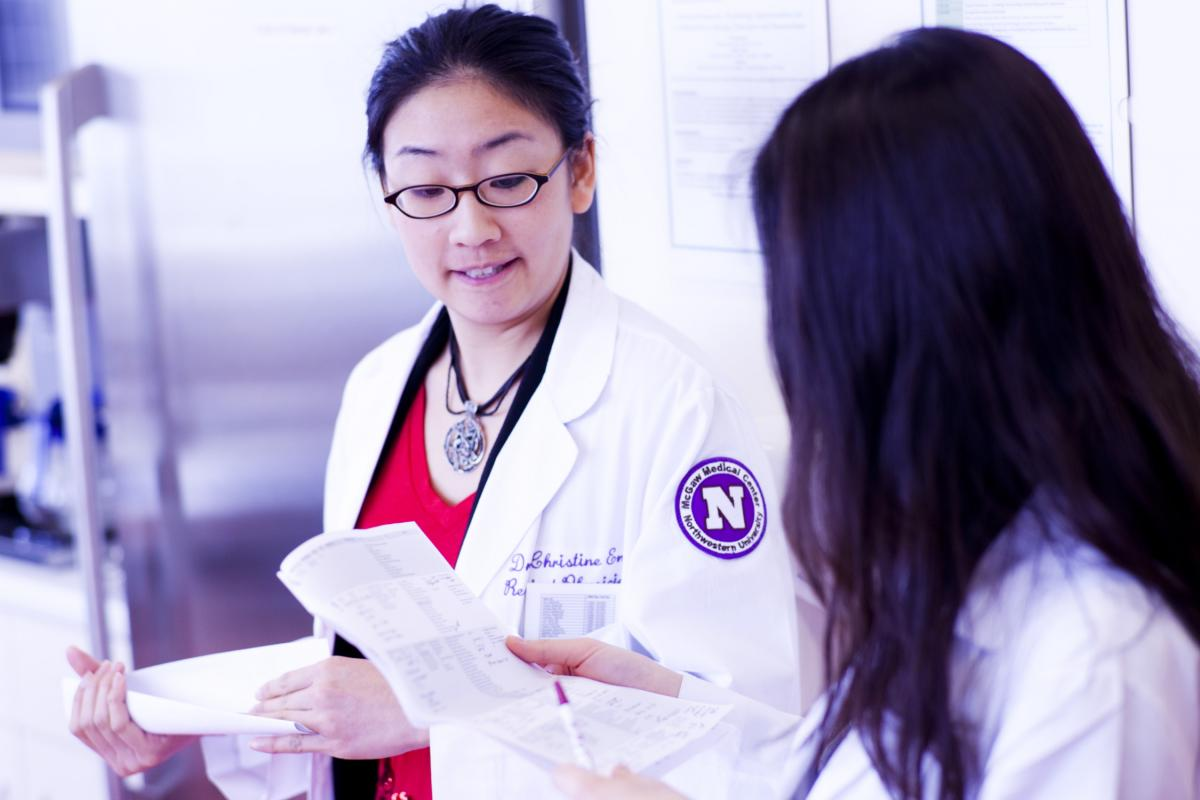 Medical Student Education &
