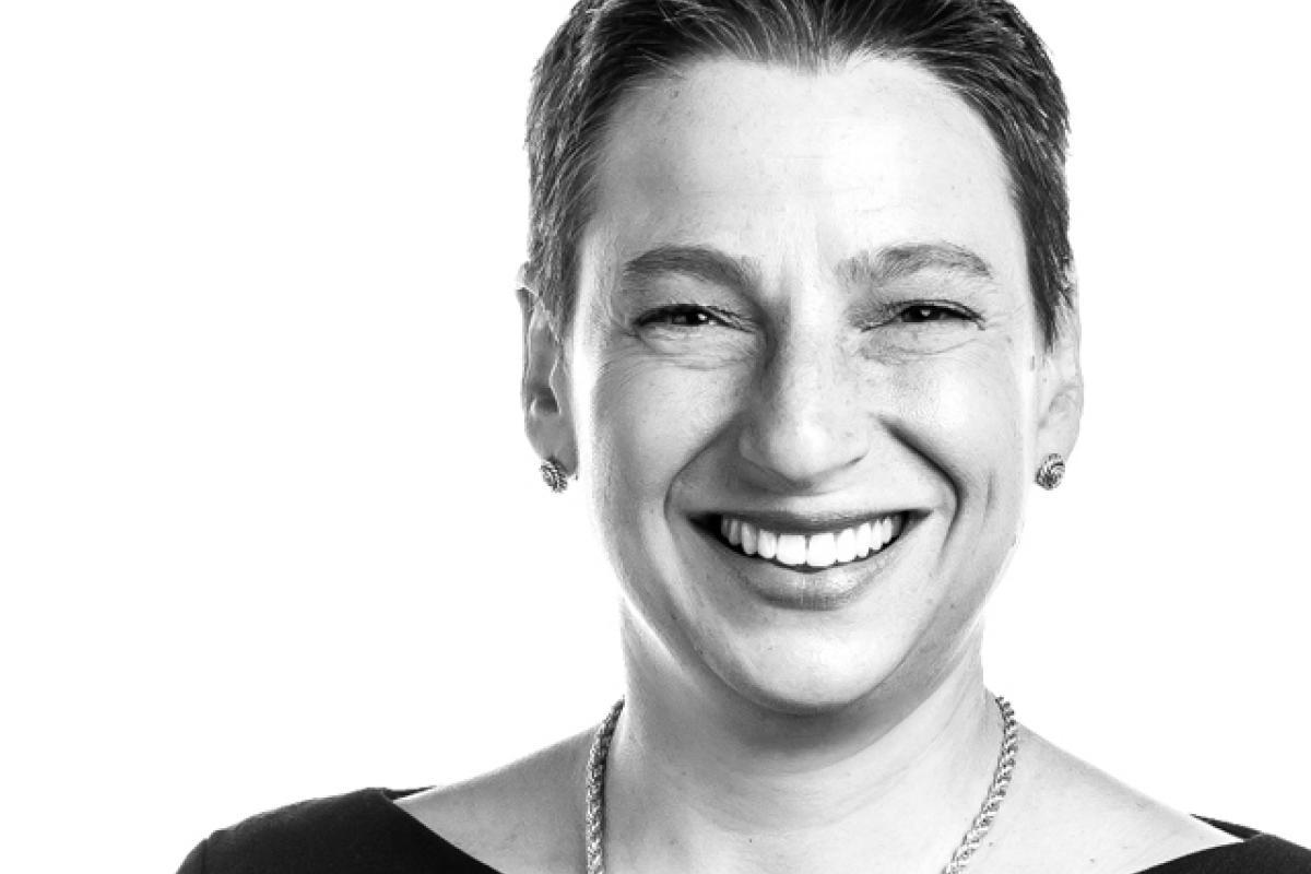 Jennifer G  Goldman, MD, MS   Abilitylab