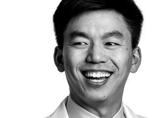 Samuel Chu, MD | Abilitylab