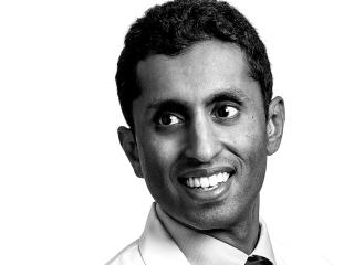 Prakash Jayabalan, MD, PhD   Abilitylab