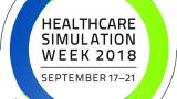 Healthcare Simulation Week