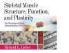 Book Cover for Skeletal Muscle Atructure, Function, And Plasticity